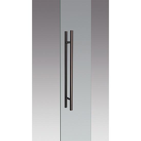 Door Pull Handle L900mm   Products   KAWAJUN / Japanese Interior ...
