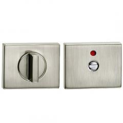 Lever Handle with Indicator lock