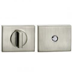 Lever Handle with Privacy lock