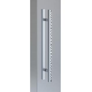 650mm Door Pull Handle