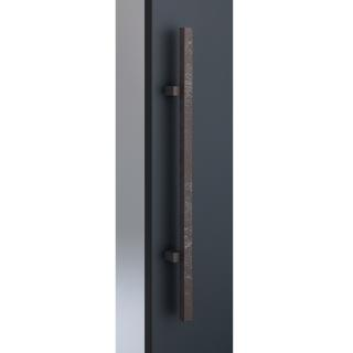 750mm Door Pull Handle