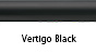 Vertigo Black